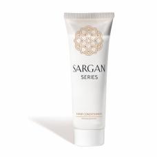 Кондиционер для волос «Sargan» (туба)