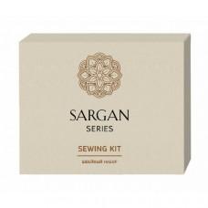 Набор швейный «Sargan» (картонная коробка)