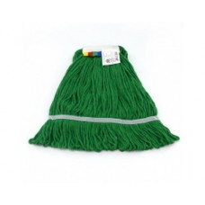 МОП кентукки ЛАЙТ (350 г, хлопок, зеленый)