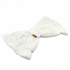 МОП кентукки (микрофибра, белый, 300 г)