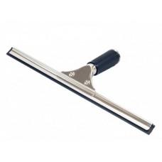 Сгон для окон 35 см, сталь AF06103