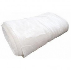 Полотенечная ткань 70 м