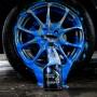 """Чистящее средство """"Disk Cleaner Blue"""" (600 мл)"""
