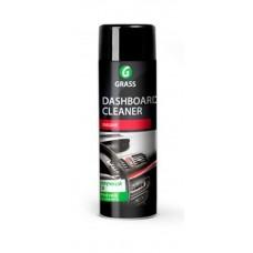 """Очиститель-полироль """"Dashboard Cleaner"""" пластика для наружных частей  вишня (650 мл)"""