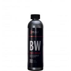 "Гелевый глянцевый чернитель резины BW ""Black Wheel"" (500 мл)"