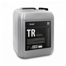 """Чернитель резины TR """"Tire"""" (5 л)"""
