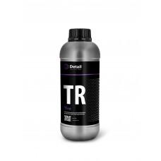 """Чернитель резины TR """"Tire"""" (1 л)"""