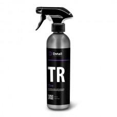 """Чернитель резины TR """"Tire"""" (500 мл)"""