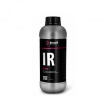 """Очиститель дисков IR """"Iron"""" (1 л)"""