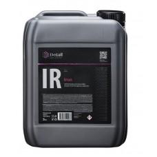 """Очиститель дисков IR """"Iron"""" (5 л)"""