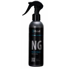 "Гидрофобное покрытие NG ""Nano Glass"" (250 мл)"