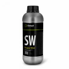 """Жидкий воск SW """"Super Wax"""" (1 л)"""