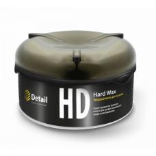 """Твёрдый воск """"Hard Wax"""" (200 гр)"""