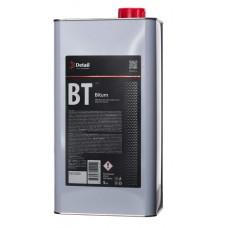 "Антибитум BT ""Bitum"" (5000 мл)"