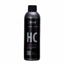 "Кварцевое покрытие HC ""Hydro Coat"" (250 мл)"
