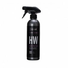 "Кварцевое покрытие HW ""Hydro Wet Coat"" (500 мл)"