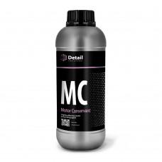 """Консервант двигателя MC """"Motor Concervant"""" (1 л)"""