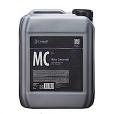 """Консервант двигателя MC """"Motor Concervant"""" (5 л)"""