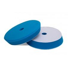 Средний синий эксцентриковый поролоновый круг Detail DT-0306 (80/90 мм)