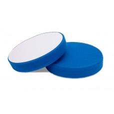 Средний синий роторный поролоновый круг Detail DT-0315 (80/90 мм)