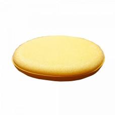 Аппликатор поролоновый круглый (10,5 х 2 см)