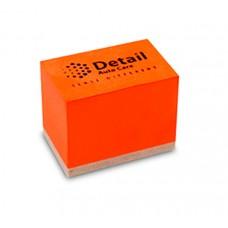 Аппликатор DT-0176 для стекла и хрома