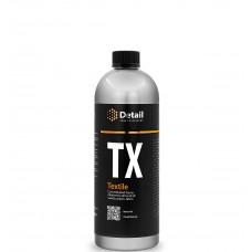 """Универсальный очиститель TX """"Textile"""" (1000 мл)"""