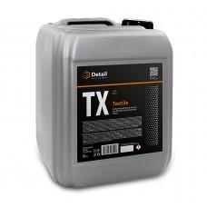 """Универсальный очиститель TX """"Textile"""" (5 л)"""