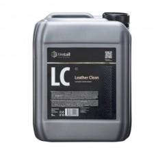 "Очиститель кожи LC ""Leather Clean"" (5 л)"