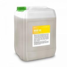 Дезинфицирующее средство DESO C4 (20 л)