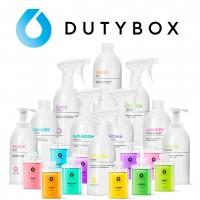 Dutybox