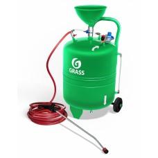 Пеногенератор GRASS KS-100