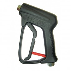 Чистящий пистолет Ecoline (250 бар)