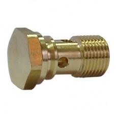 Болт крепежный G1/2 для регулятора W3
