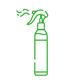 Жидкие ароматизаторы в машину