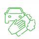 Средства для ручной мойки автомобиля