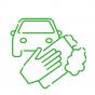 Средства для ручной мойки автомобиля (8)