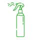 Освежители и ароматизаторы воздуха