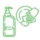 Средства для ручного мытья посуды