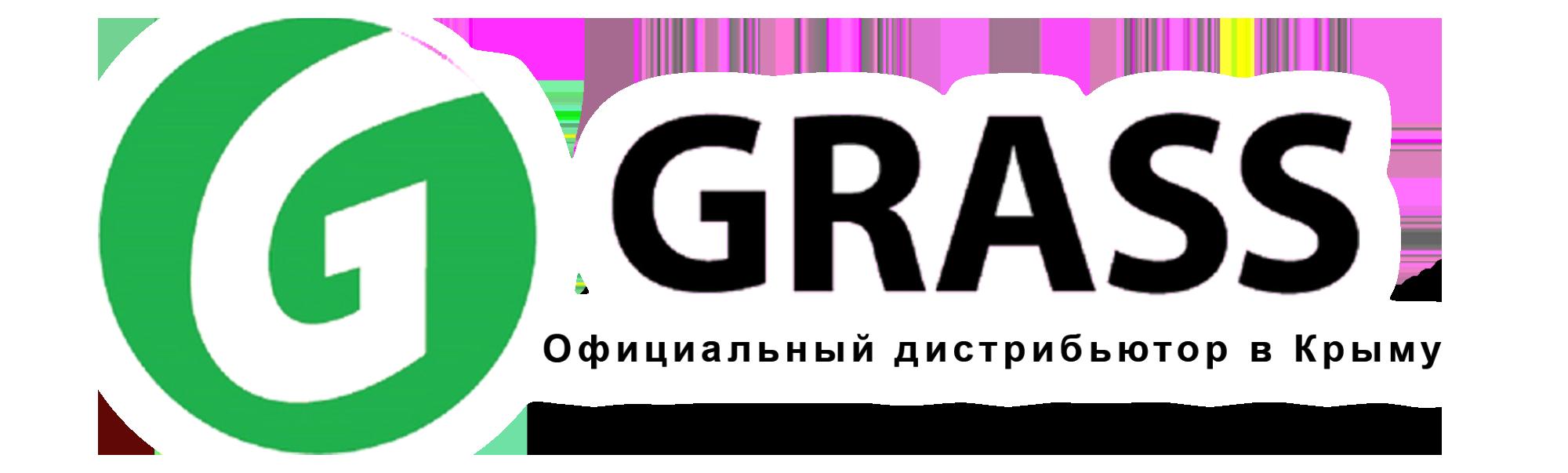 GRASS82